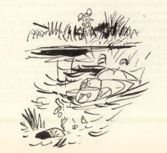 beuville-chasseur-chien-arret-08