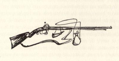 beuville-chasseur-chien-arret-10