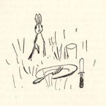 beuville-chasseur-chien-arret-11