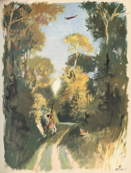 beuville-chasseur-chien-arret-13