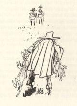 beuville-chasseur-chien-arret-16