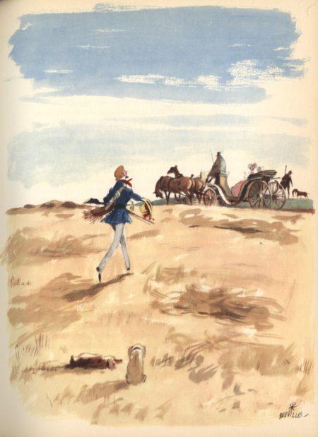 beuville-chasseur-chien-arret-22