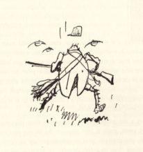 beuville-chasseur-chien-arret-23