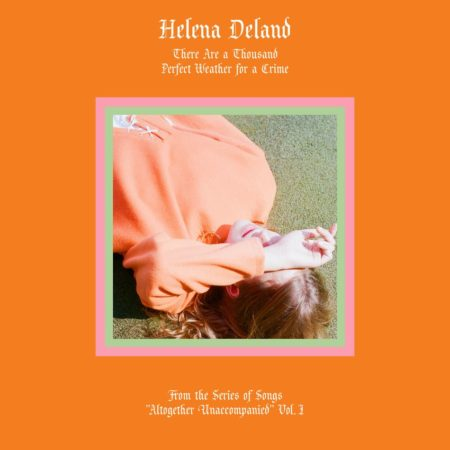 from-the-series-of-songs–0102helena-deland