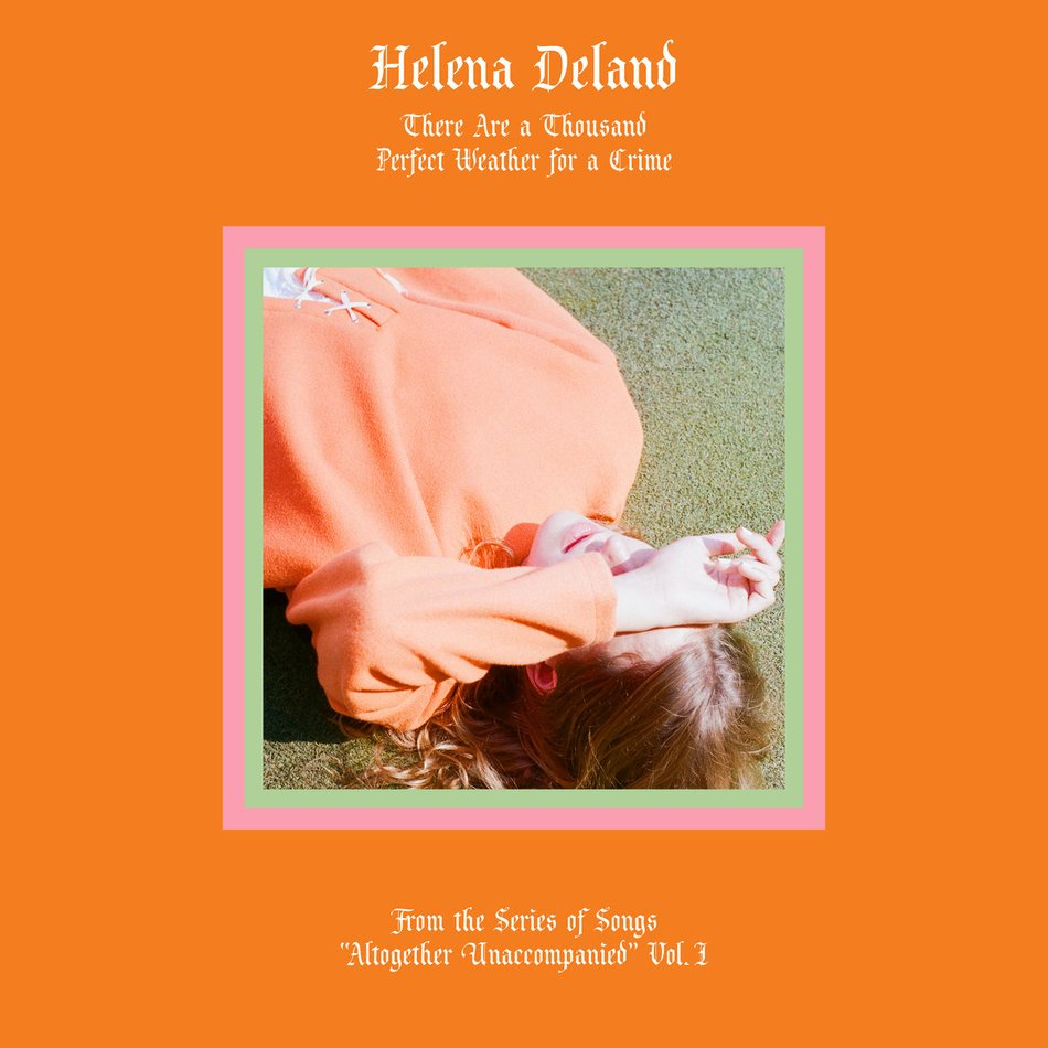 from-the-series-of-songs – 0102helena-deland