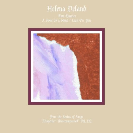 from-the-series-of-songs–0304-helena-deland