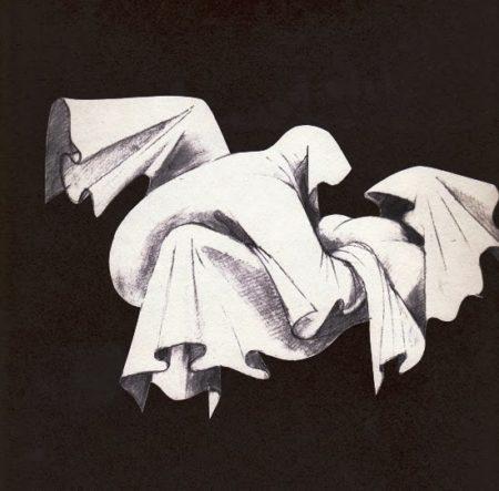 tomi-ungerer-fantomes-erotiques-02