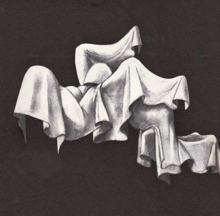 tomi-ungerer-fantomes-erotiques-03