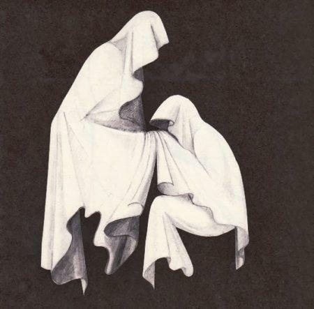 tomi-ungerer-fantomes-erotiques-04