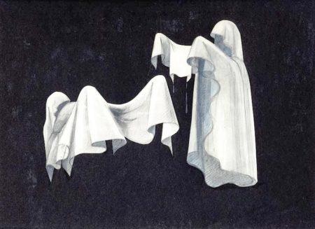 tomi-ungerer-fantomes-erotiques