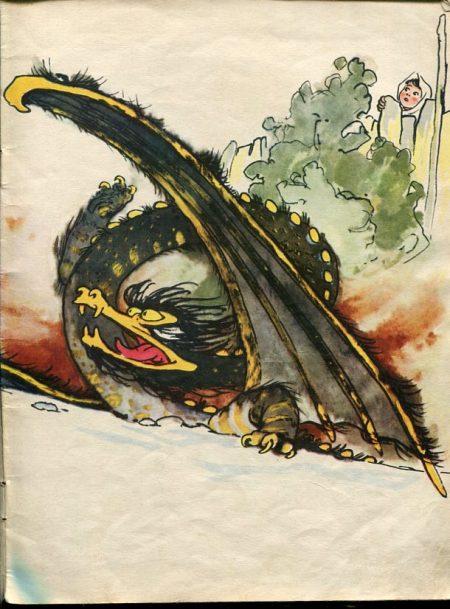 gluzdov–09-conte-oiseau
