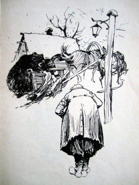 gluzdov-ours-15