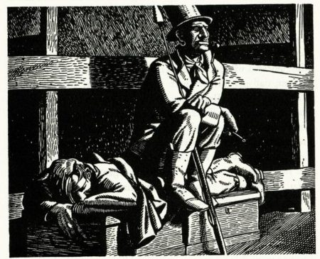 moby-dick-rockwell-kent-a-11