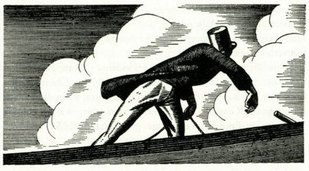 moby-dick-rockwell-kent-a-16