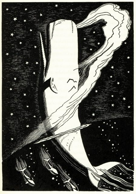 moby-dick-rockwell-kent-b-24