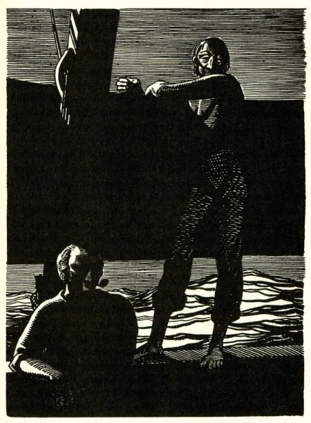 moby-dick-rockwell-kent-b-52