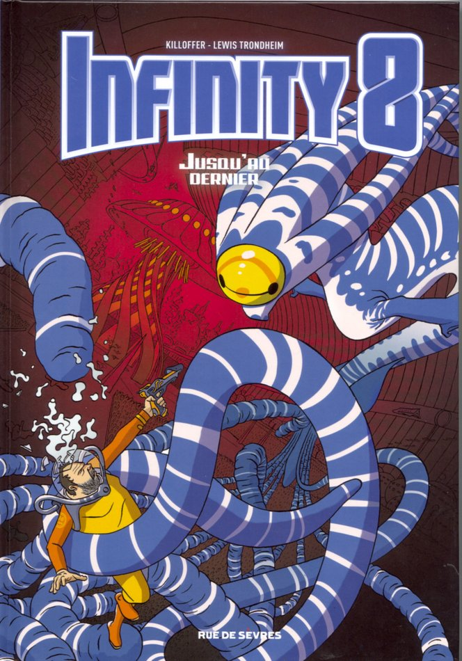 infinity8-jusquau-dernier-couv