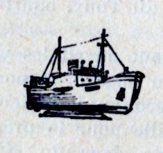 daniel-billon-tony-secret-cormoran-01–01
