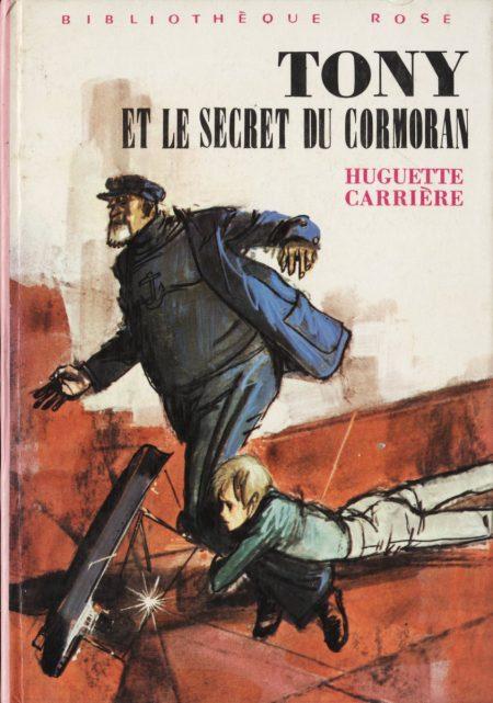 daniel-billon-tony-secret-cormoran-32