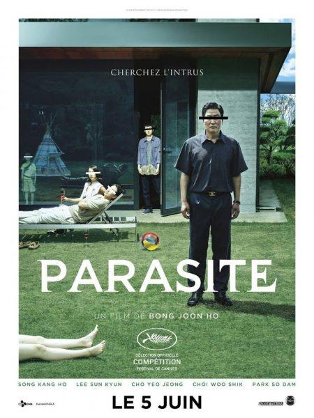parasite-gong-joon-ho-affiche-01