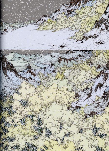 passage-comete-vuillier-01