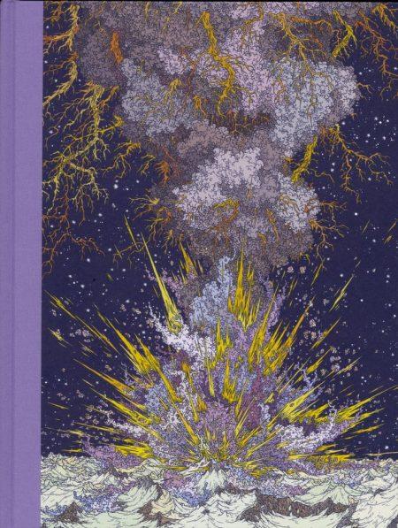 passage-comete-vuillier-couv