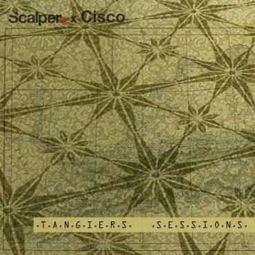 scalper-cisco-tangier-sessions