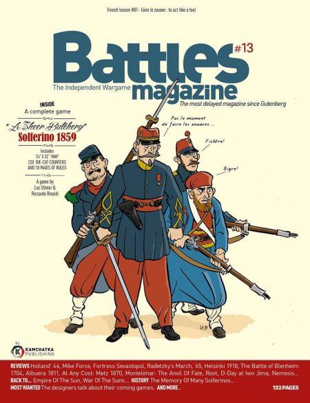 battles-13-couv