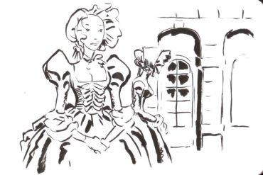 crobard-2019-li-an-demoiselles