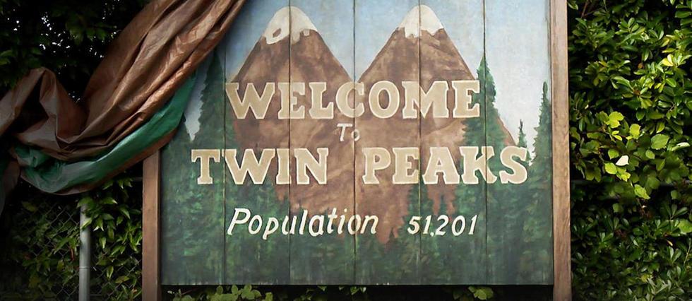 twin-peaks-saison3-05