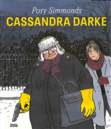 cassandra-darke-posy-simmonds-couv