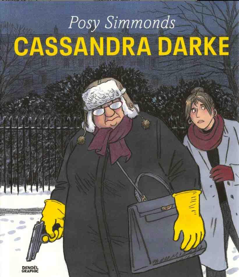 cassandra-darke-posy-simmonds-couv