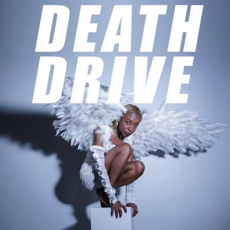 debby-friday-death-drive