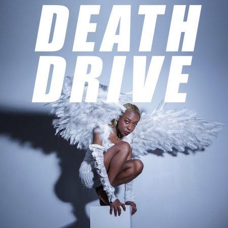 debby-friday-death-drive