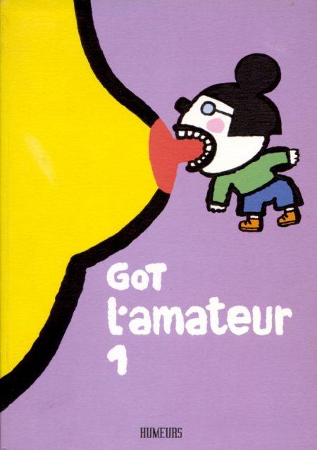 got-amateur-t1-03