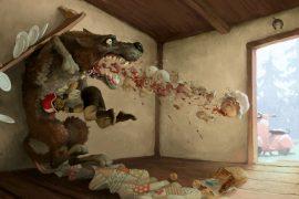 i__m_here_grandma_by_waldemar_kazak-d45oir4