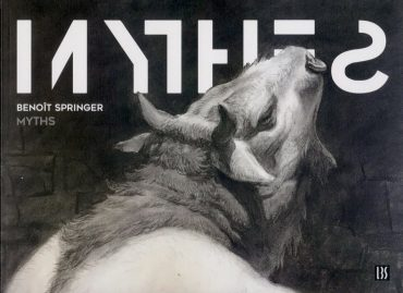 mythes-springer-couv