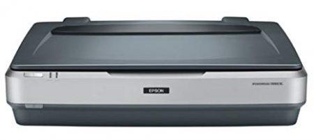 epson-10000XL