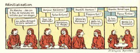 francois-ayroles-terrasse-01