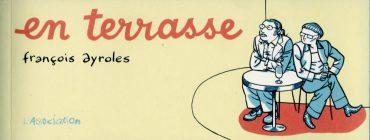 francois-ayroles-terrasse-couv