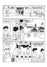 mishima-li-an-planches-10