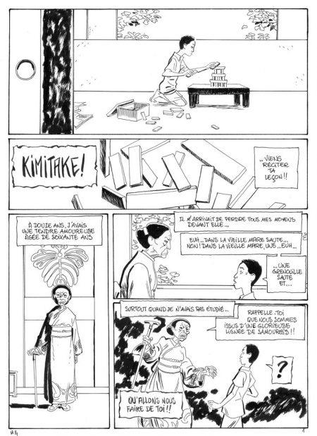 mishima-li-an-planches-test