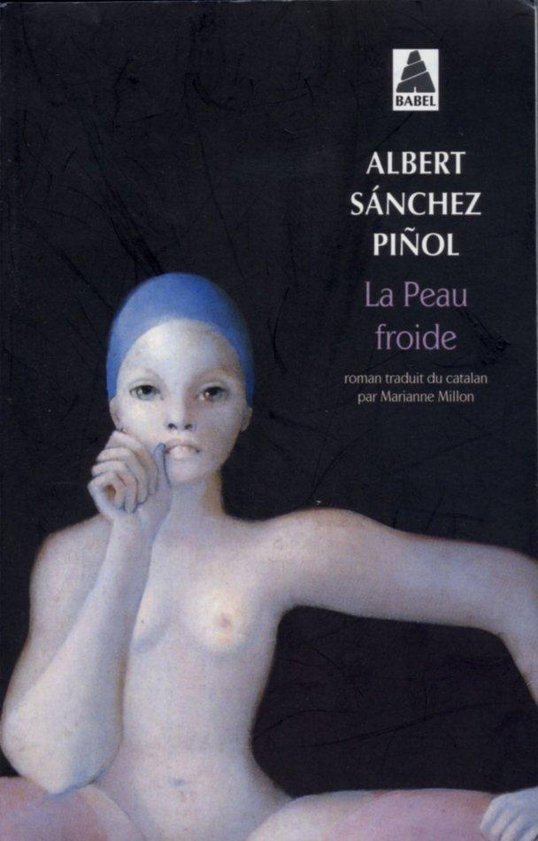 peau-froide-sanchez-pinol