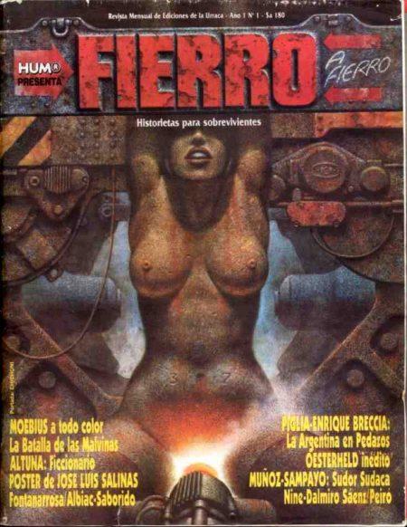 fierro-i-01-couv-chichoni