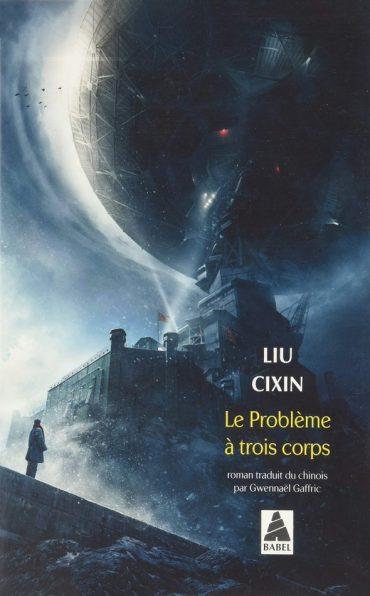 liu-cixin-probleme-trois-corps