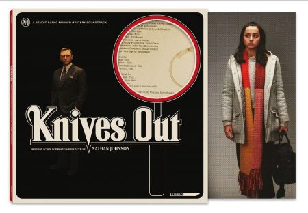 couteaux-tires-affiche
