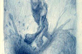 crobard-li-an-2019-cogne-monstre
