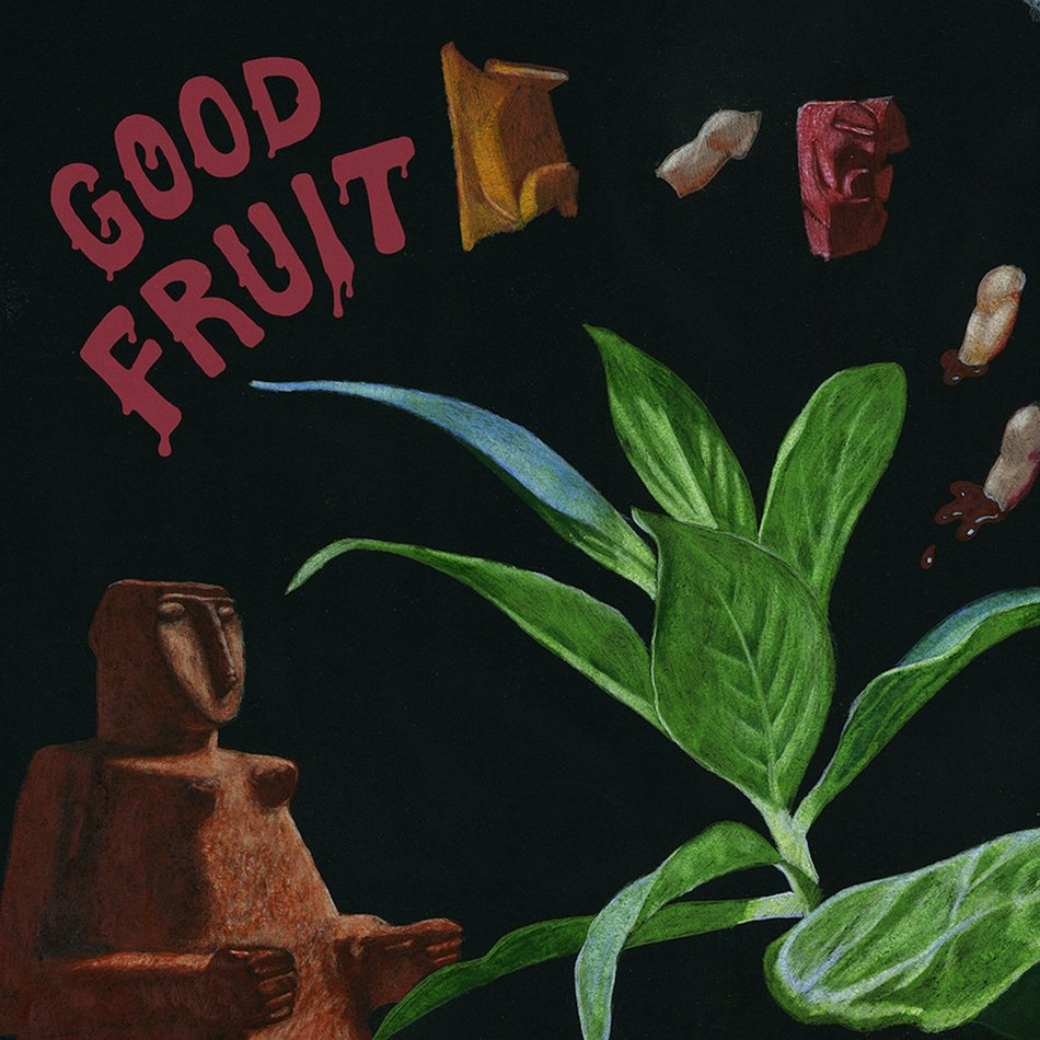 good-fruit-teen