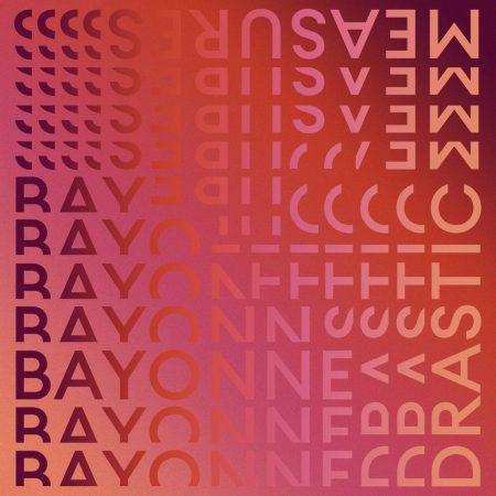 bayonne-drastic-measures