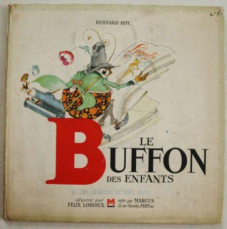 lorioux-buffon-03